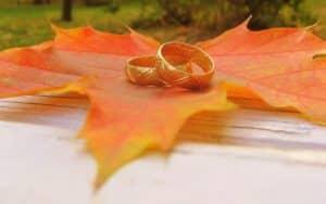 רישום לנישואין